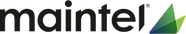 maintel-logo.png
