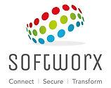 Softworx_Logo-Main-cmyk.jpg