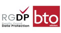 NEW LOGO BTO and RGDP.jpg