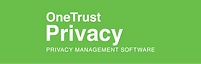 20190924-OT_Privacy-WhiteLogo-CMYK-Green