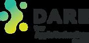 DARE Logo + Strap RGB.png