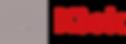 Kick_Logo_Final Jan20 (002).png