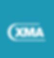 XMA tab.png
