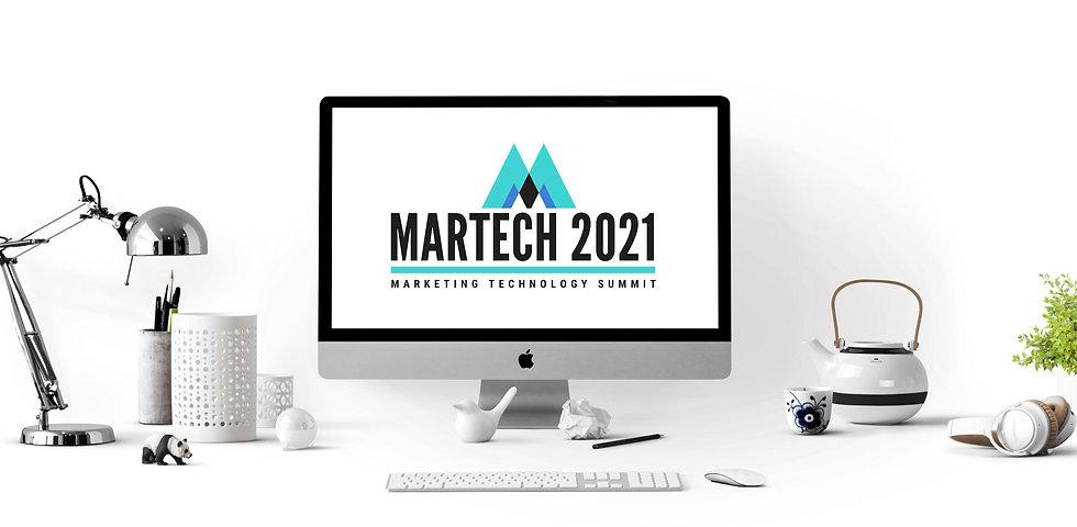 MT21-WEB-banner-2.jpg