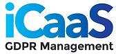 Icaas-logo.jpg