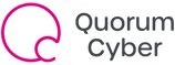 Quorum Cyber_Logo.png