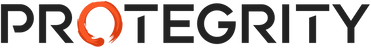 Protegrity-Logo-Dark (002).png