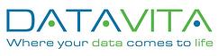 datavita.png