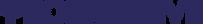 progressive logo blue.png