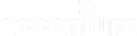 Acc_Logo_All_White_RGB.png