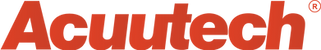 Acuutech-logo-White_RED.png