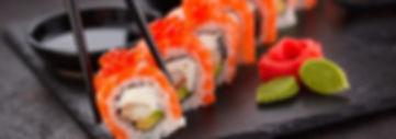 sushi-2853382_1920-Banner-Crop.jpg
