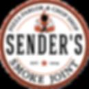 Senders Logo.png