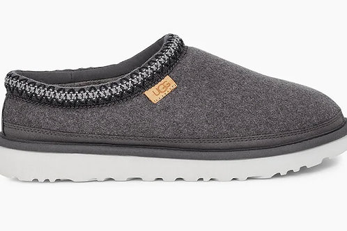 Ugg Tasman Wool Grey