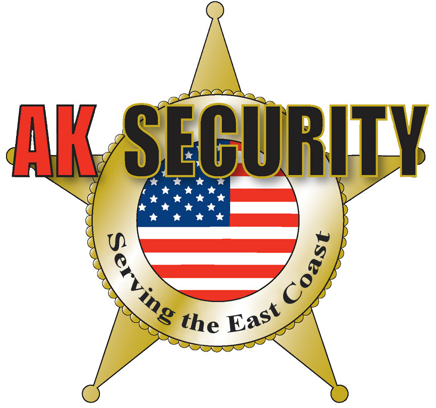 Commercial Security Services Georgia | AK Security Services