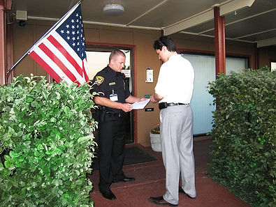 Apartment-Security-Patrol_2008.jpg