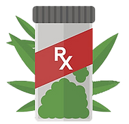 istockphoto-RX.png