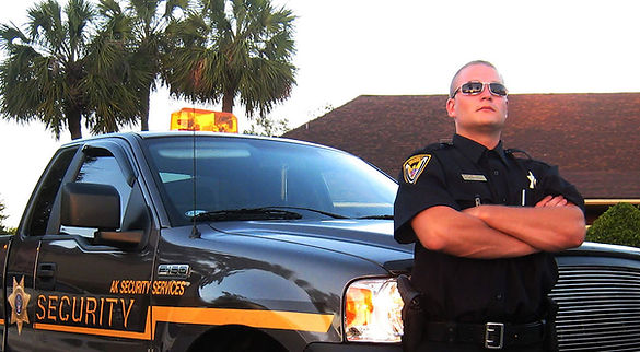 Apartment-Patrol_Jax_2008-home-page.jpg