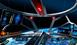 Toki Lab VR