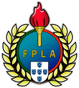 FPLA_EMBLEMA_HR.jpg