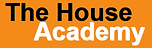 The House Academy Logo