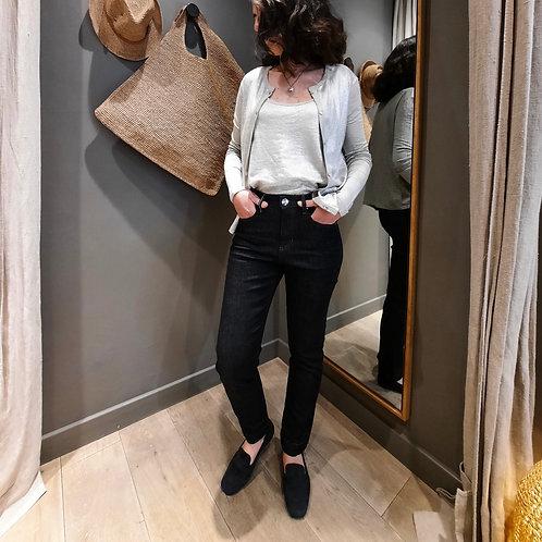 Pantalon Marin l Islow