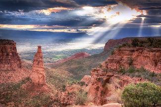 Colorado Nt Mnt sunrays.jpg