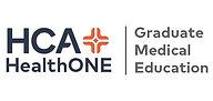 HCA_HealthONE_GME_logo_c (002).jpg