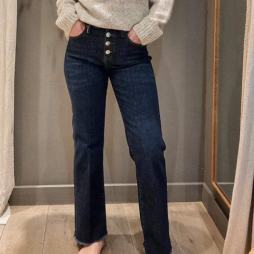 Pantalon Manon I Islow