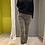 Thumbnail: Pantalon Flock Velours  | MayJune