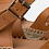 Thumbnail: Sandales  I Pölka Shoes