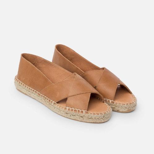 Sandales | Pölka Shoes