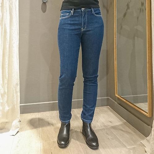 Pantalon Amelle | Islow