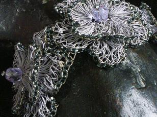 Focus sur les merveilleux bijoux UTZ