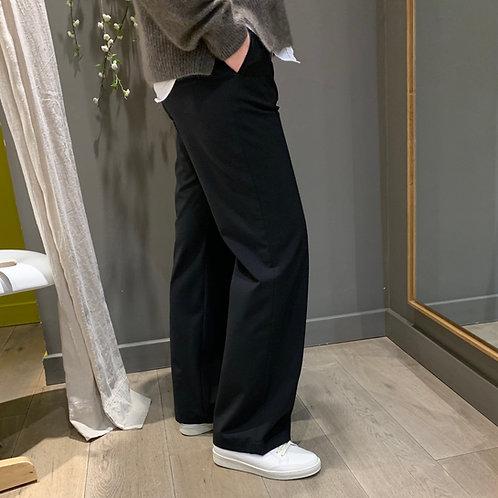Pantalon Gaby  I Quiet