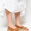 Thumbnail: Sandales | Pölka Shoes