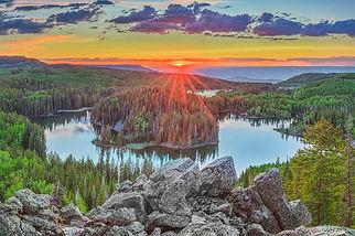 Grand Mesa sunset.jpg