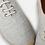 Thumbnail: Basket | Pölka Shoes