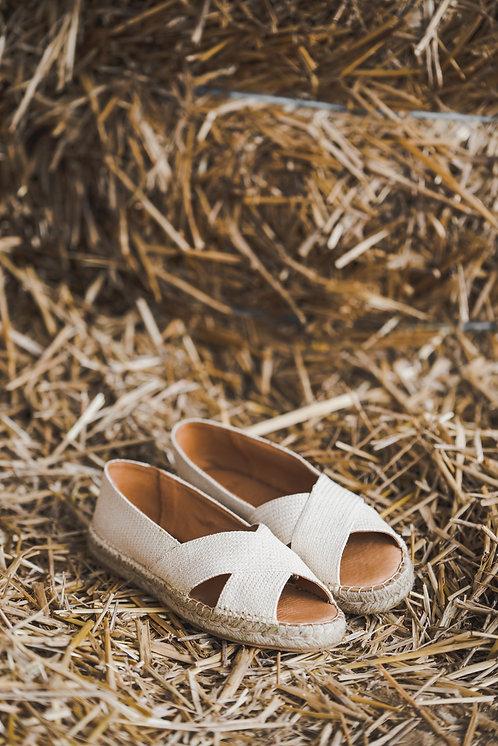 Sandales    Pölka Shoes