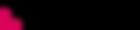 Header_Logo_HeForShe.png