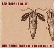 Bruno Tocanne Henri Roger