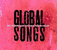 B.Tocanne Trio Resistances
