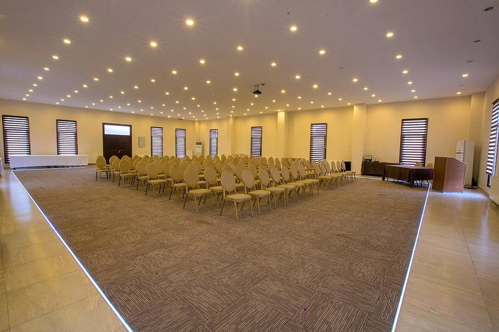 park polonezköy hotel 33 doğa toplantı salonu.jpg