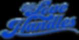 Logo Blue Tilted.png
