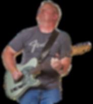 Craig band page.png