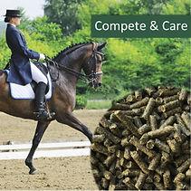 Compete og Care.jpg
