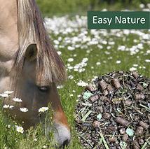 Easy Nature.jpg
