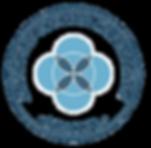 acn seal member116x113_2x.png