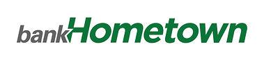 bankHometown Logo.JPG