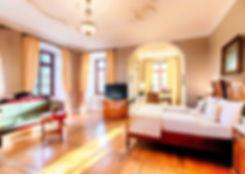 welcome_hotel_schloss_lehen_jr_suite_1.2
